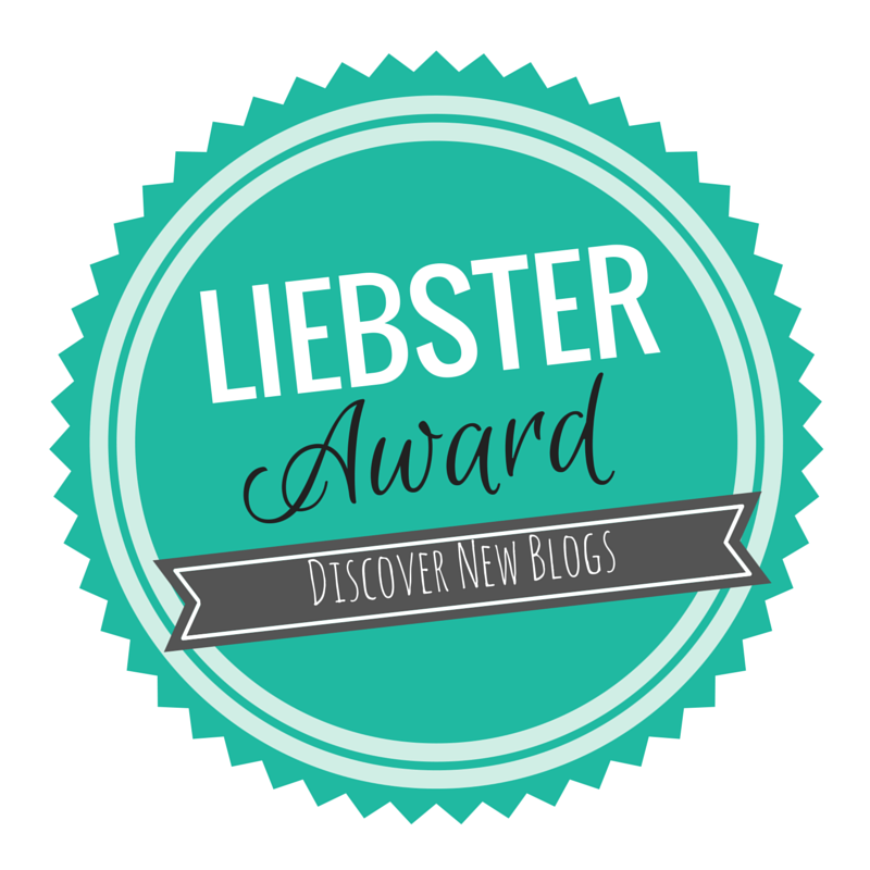 liebsteraward-2016.png