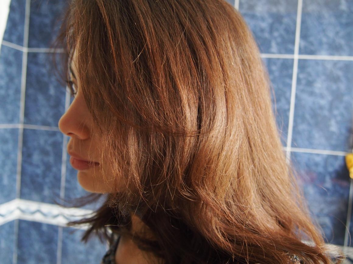 mes cheveux ont grand besoin de nutrition