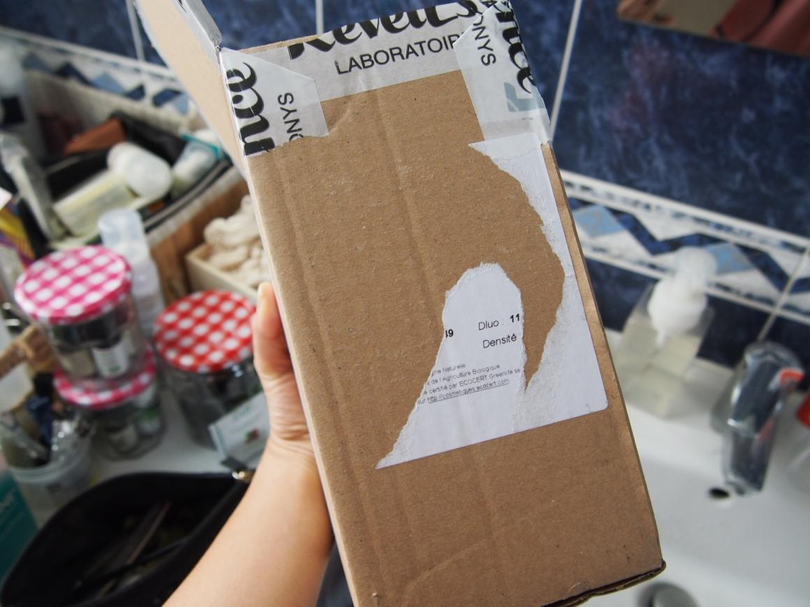 carton-recycle.jpg