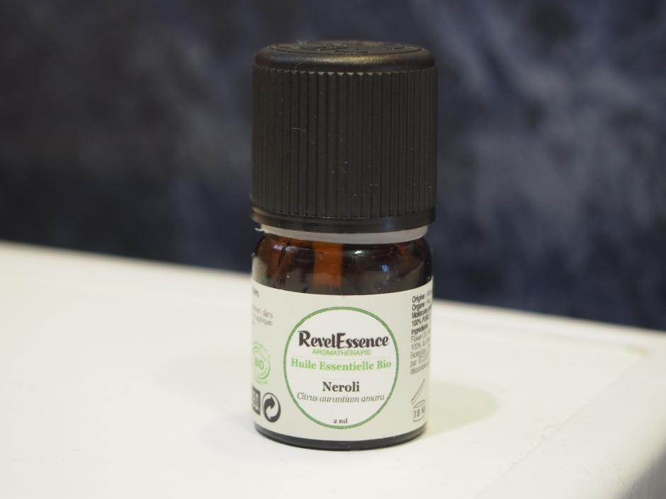 huile-essentielle-neroli.jpg