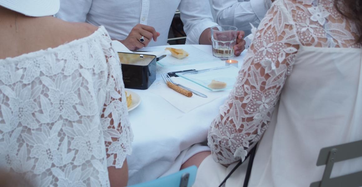 tenues-en-blanc.jpg